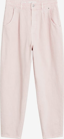 MANGO Jeans 'Regina' in rosa, Produktansicht