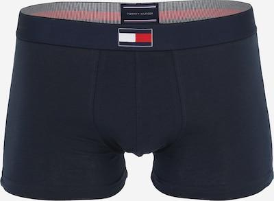 Tommy Hilfiger Underwear Boxers en bleu marine, Vue avec produit