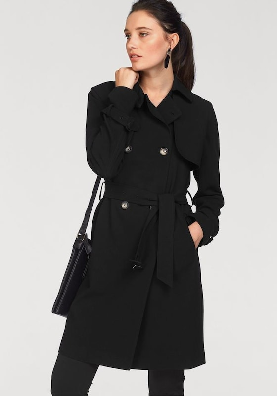Trenchcoat für Damen online kaufen ABOUT YOU