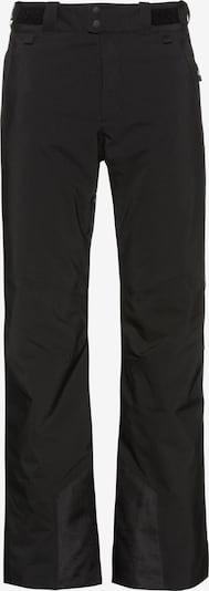 PEAK PERFORMANCE Skihose 'Maroon' in schwarz, Produktansicht