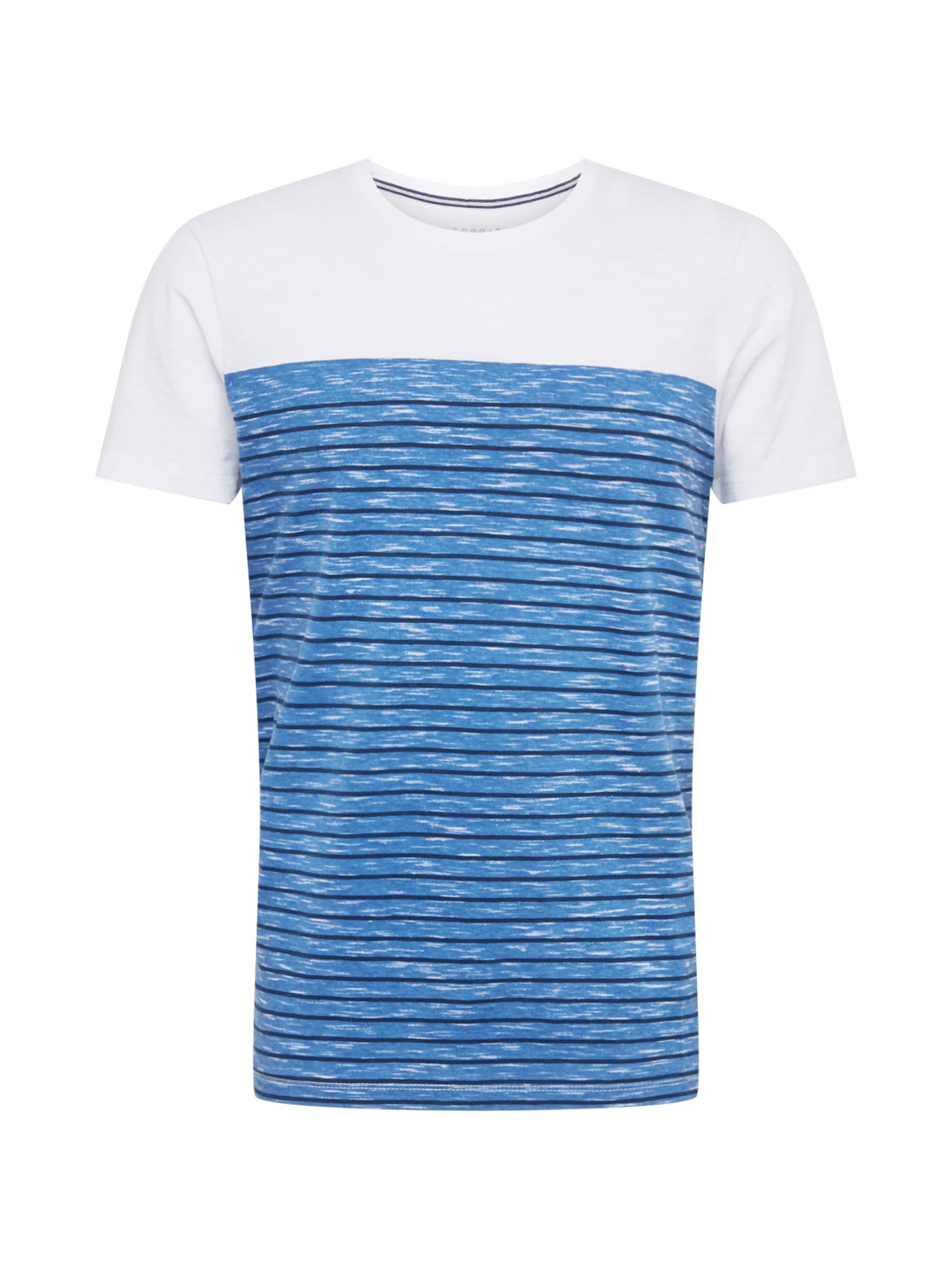 Shirt Esprit Esprit NavyWeiß NavyWeiß Esprit In In In Shirt NavyWeiß Shirt LUpMzqVGjS