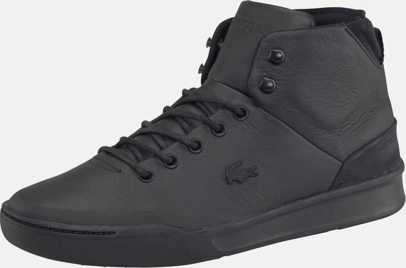 LACOSTE   Sneaker 'Explorateur Classic 317 1 CAM'