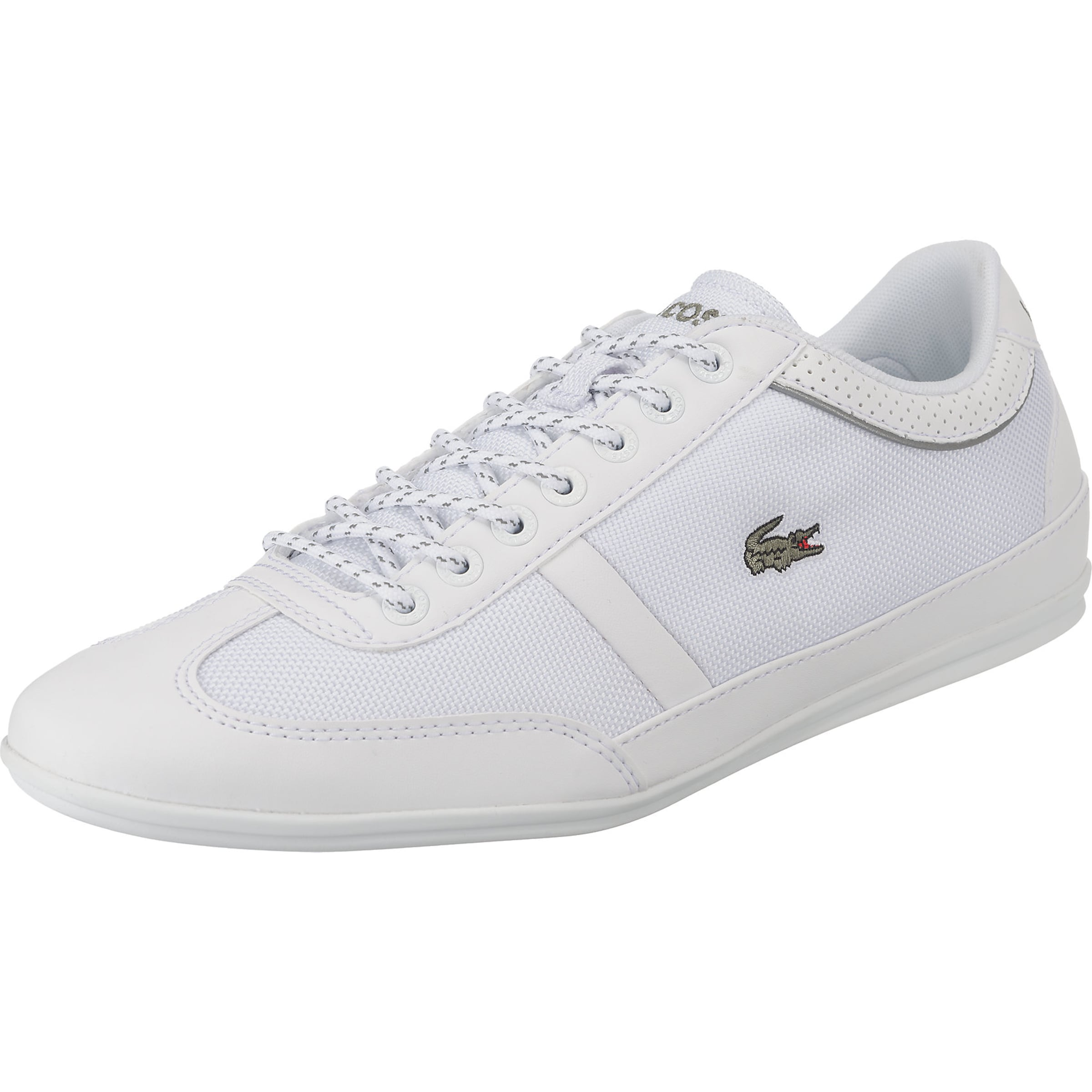 LACOSTE Sneakers  MISANO SPORT 218 1 CAM