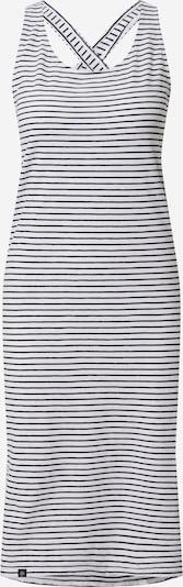 recolution Kleider in blau / weiß, Produktansicht