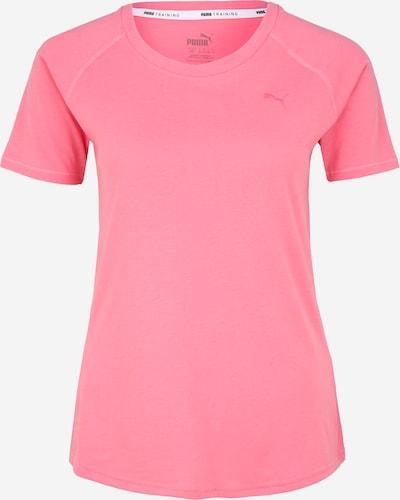 PUMA Functioneel shirt 'Ace' in de kleur Pink, Productweergave