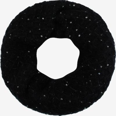 FELIPA Écharpe tube en noir, Vue avec produit