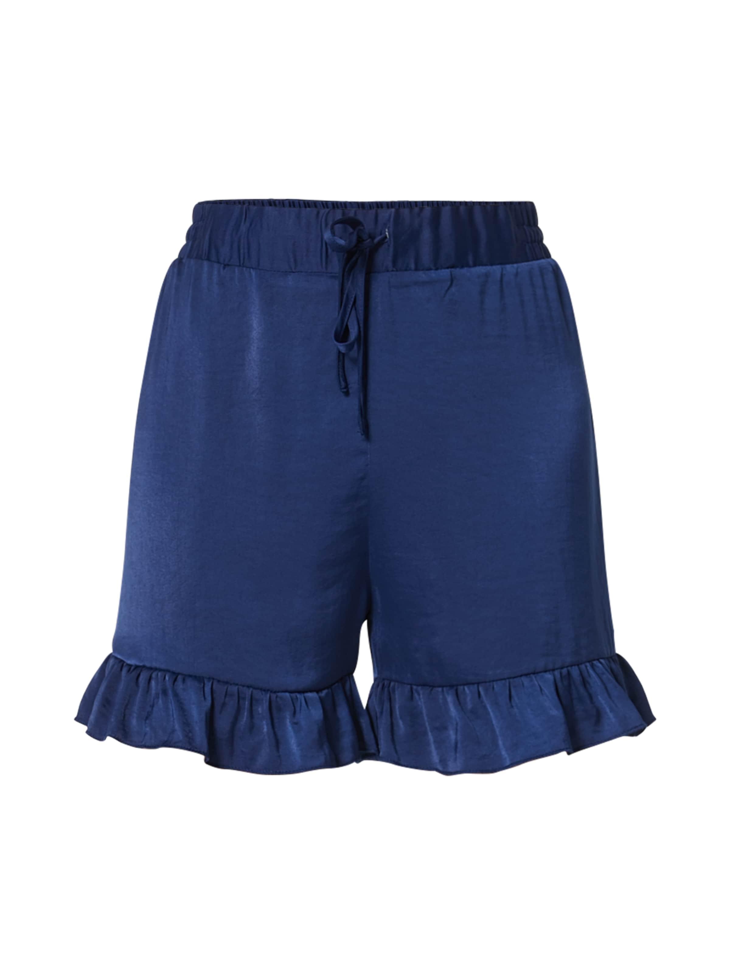 Marine En Pantalon kd Na Bleu T3uFclKJ15