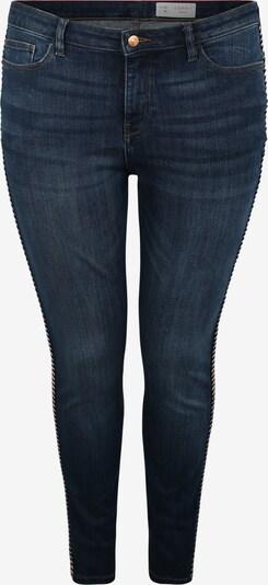 Esprit Curves Jeans in blue denim, Produktansicht