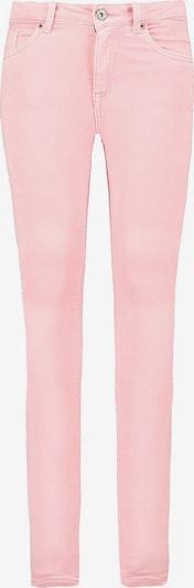 GARCIA Jeans in rosa, Produktansicht