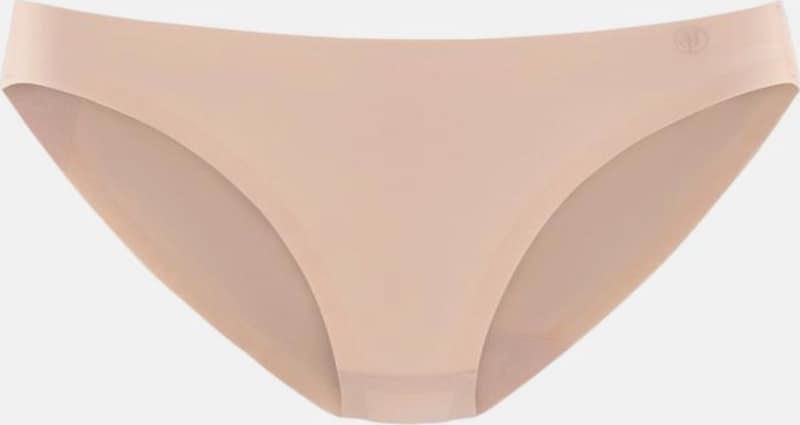 Marc O'Polo Bikinislip 'Pure & Seamless'