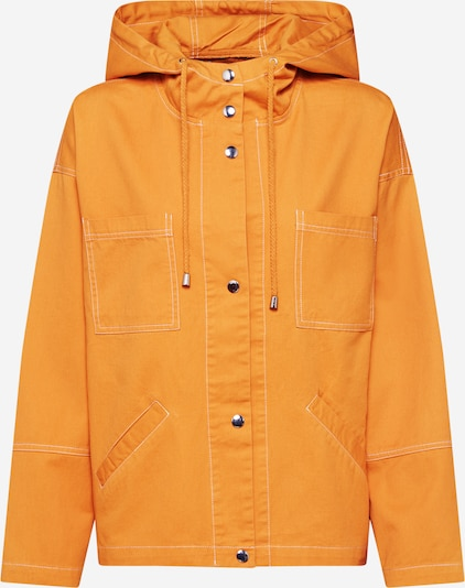ABOUT YOU Jacke 'Bessy' in orange, Produktansicht