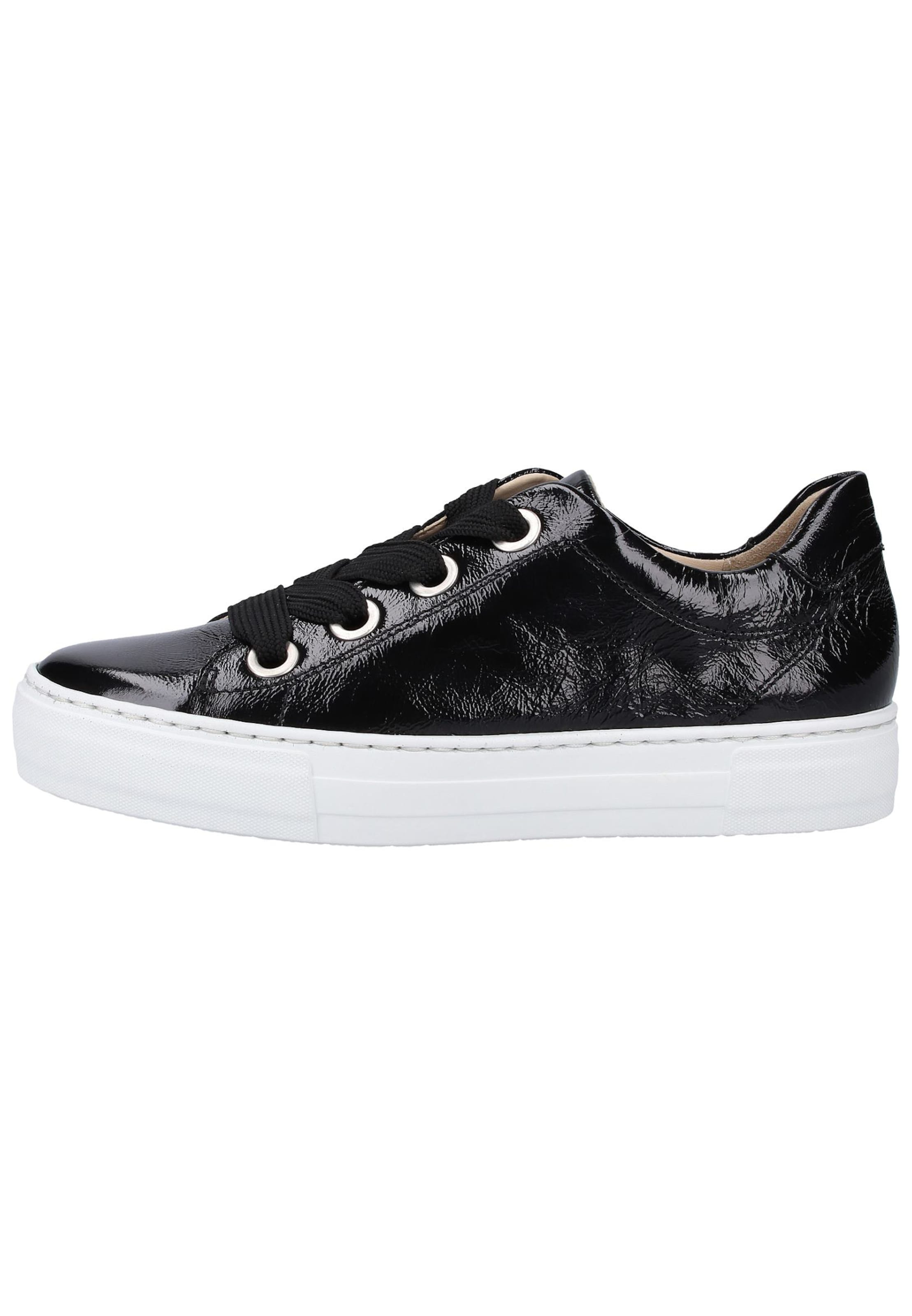 Ara Ara In Ara Schwarz Sneaker Schwarz In Sneaker gmYyfvb6I7