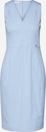 CINQUE Oprijeta obleka 'CIEDA' | svetlo modra barva, Prikaz izdelka