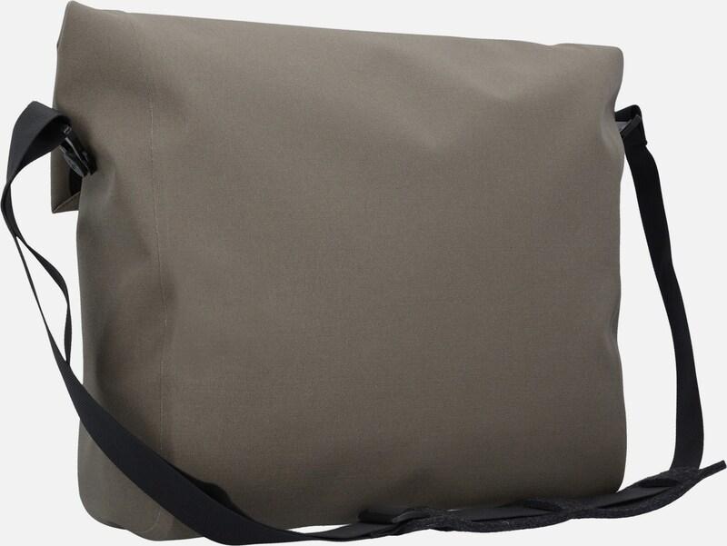 VAUDE 'Packs Weiler L' Umhängetasche Messenger 41 cm