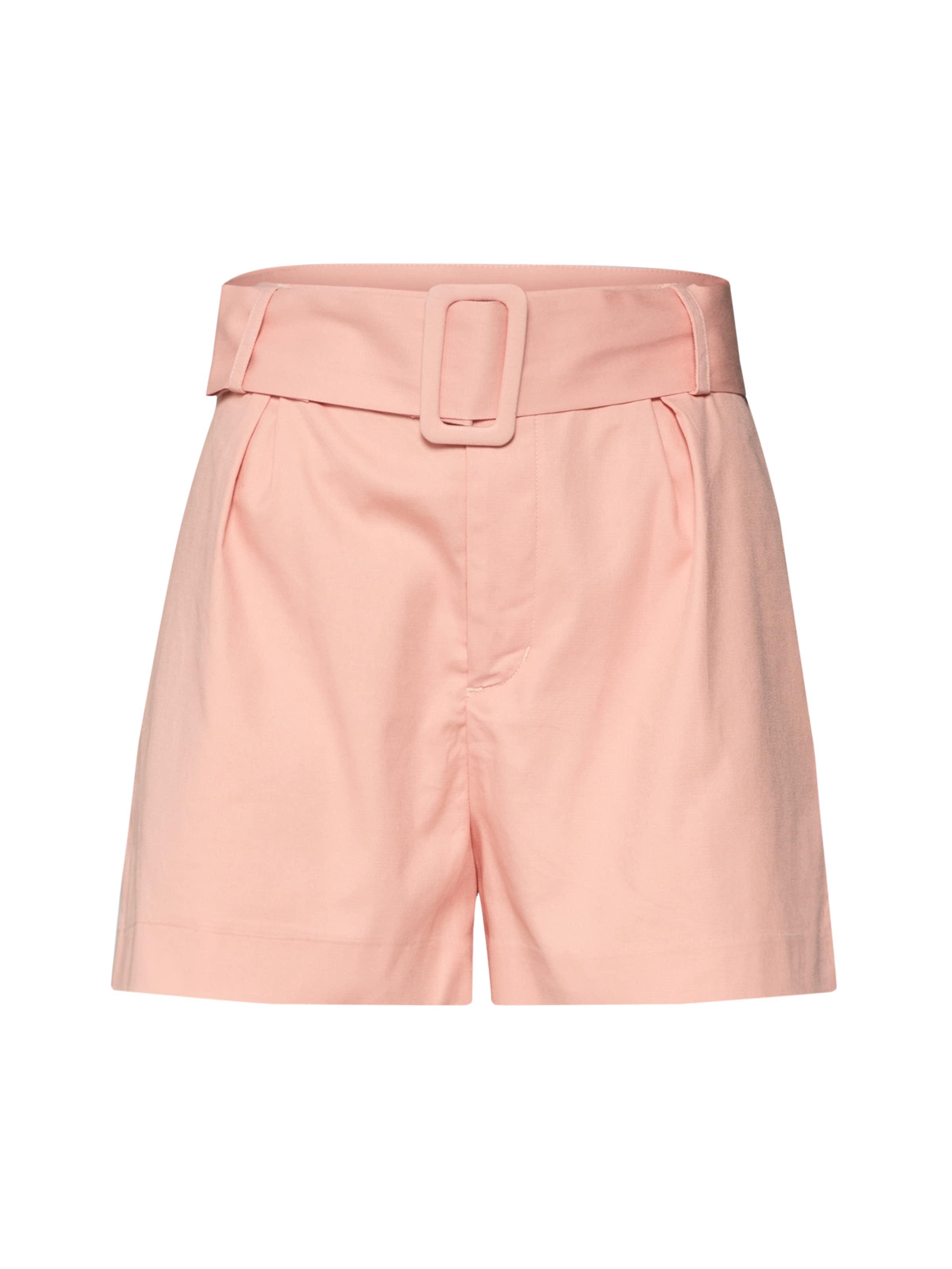 Broek Glamorous In Shorts' Perzik 'ladies pGLqzMSVjU