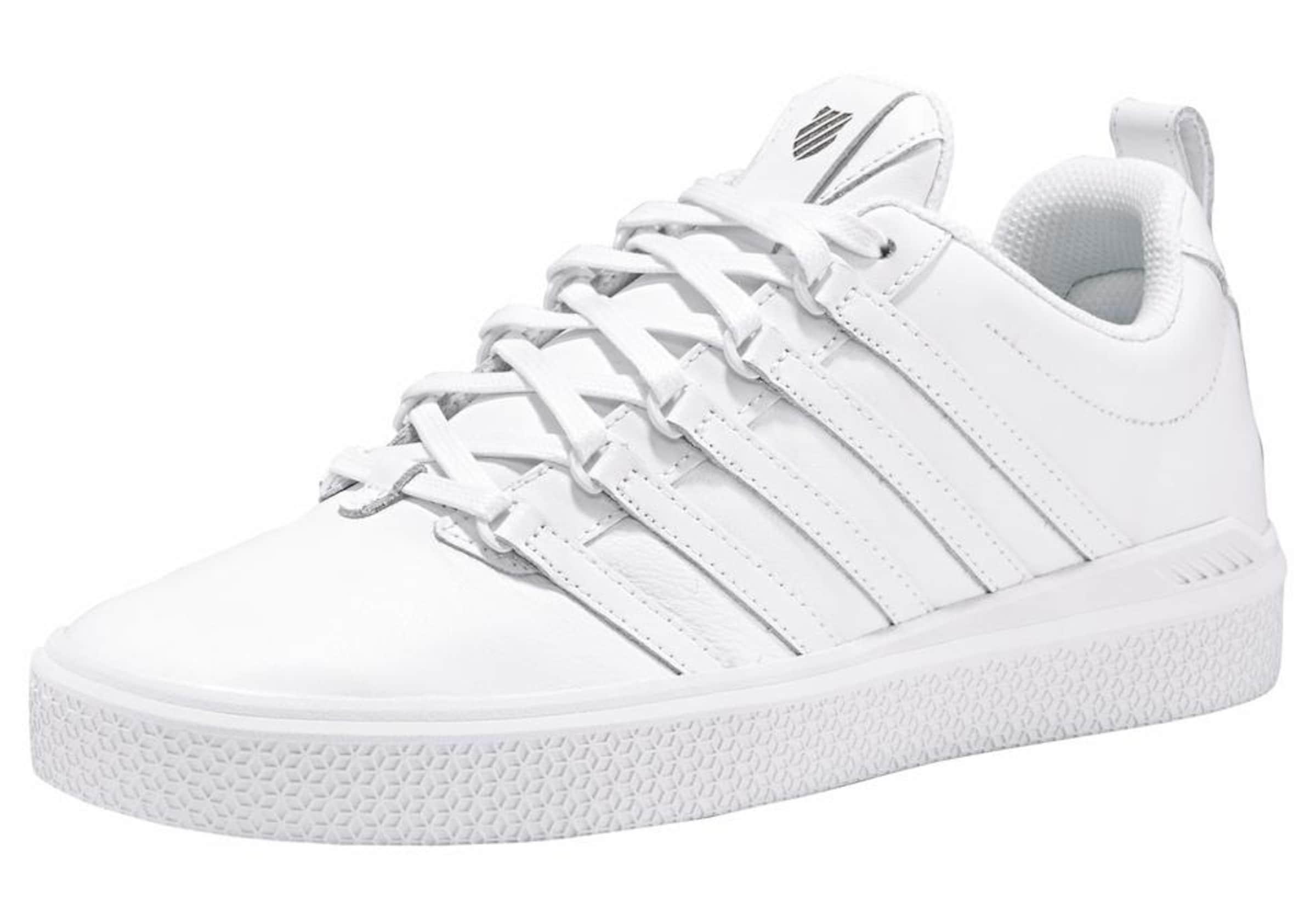 K-SWISS Sneaker Donavan Verschleißfeste billige Schuhe