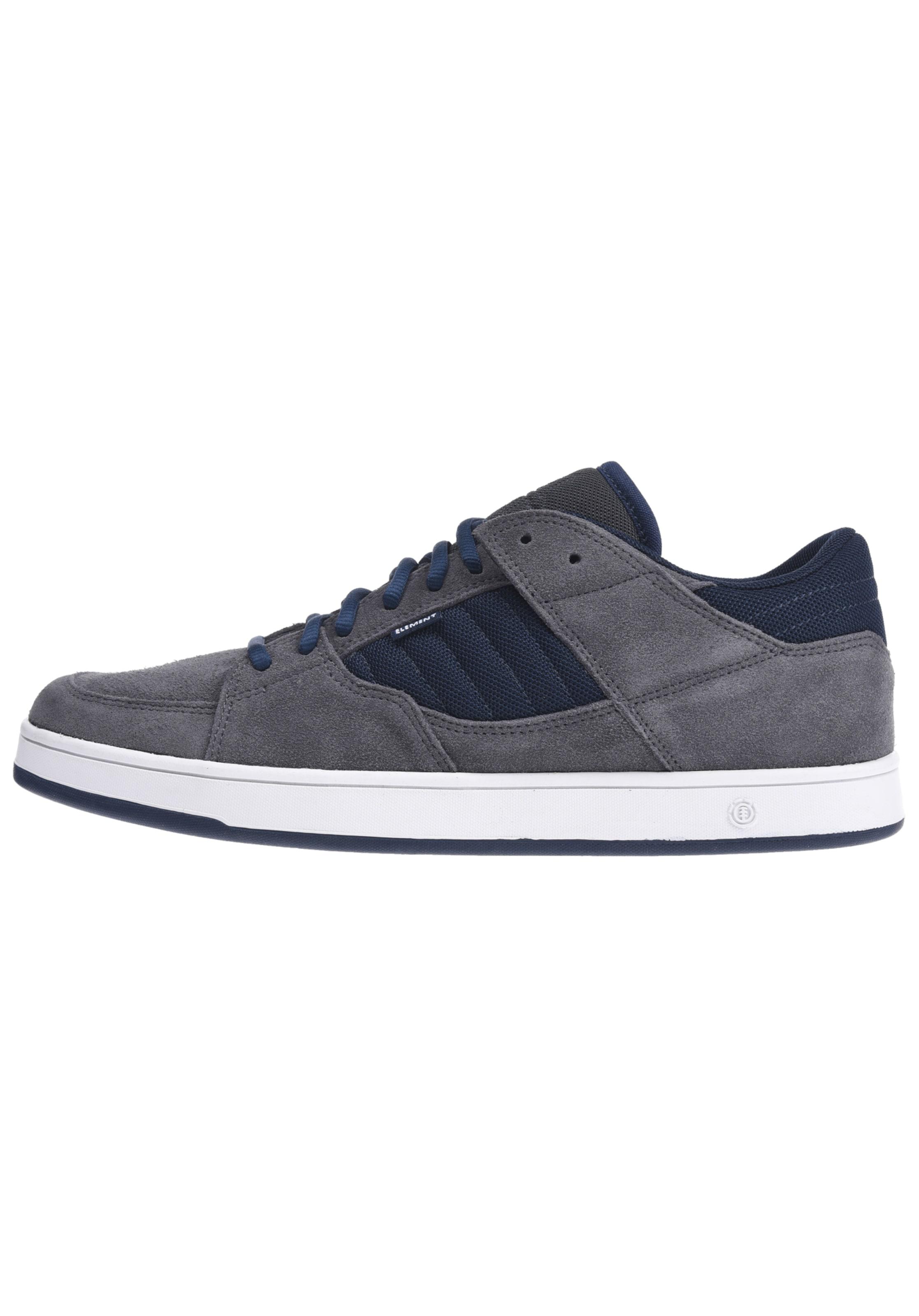 ELEMENT Glt2 Sneaker Verschleißfeste billige Schuhe
