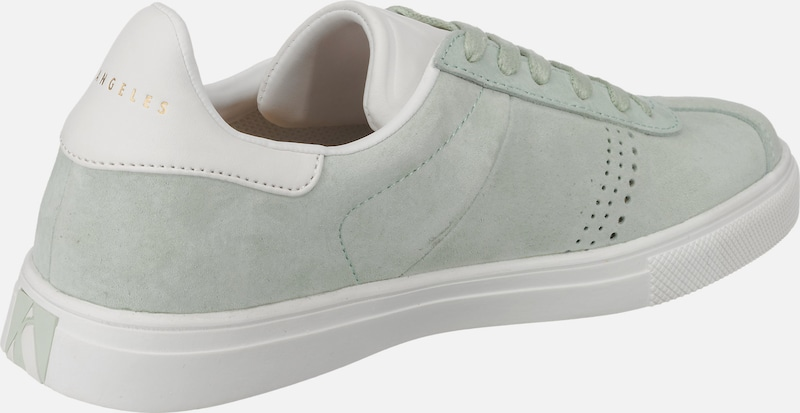SKECHERS 'Moda Perswayed' Sneakers Low