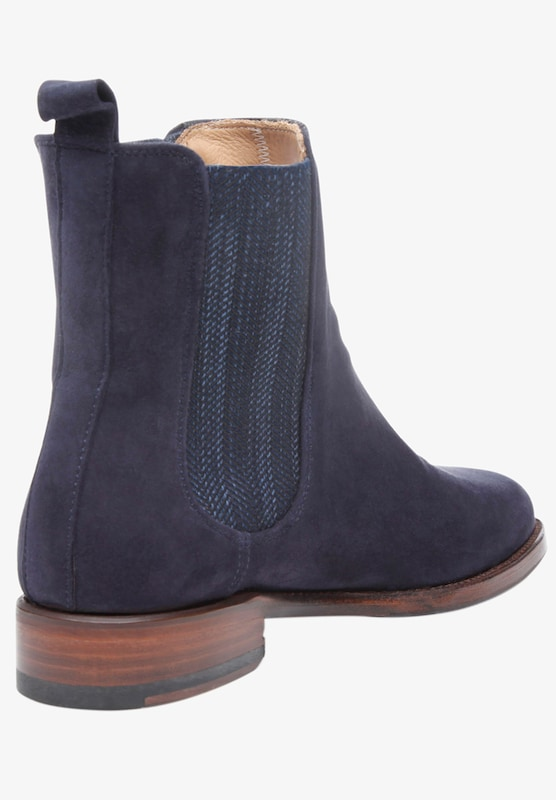 SHOEPASSION Stiefeletten ' No. 2301 '