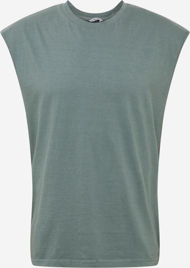 Only & Sons T-Shirt en gris, Vue avec produit