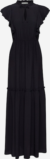Sofie Schnoor Šaty - černá, Produkt