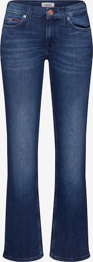 Tommy Jeans Jeans '1979 mid rise bootcut' in blau, Produktansicht