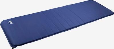 MCKINLEY Isomatte 'Matte CAMP SI 50' in dunkelblau, Produktansicht