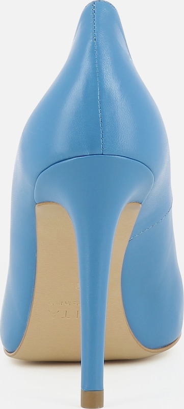 Haltbare Mode billige Schuhe EVITA   Pumps Pumps Pumps 'ALINA' Schuhe Gut getragene Schuhe 08b6ba