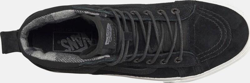 VANS Sneaker 'SK8-Hi 46 MTE DX'