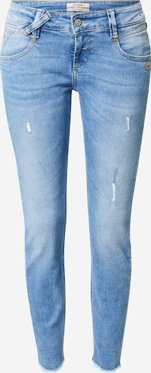 Gang Jeans 'Nena' in hellblau, Produktansicht