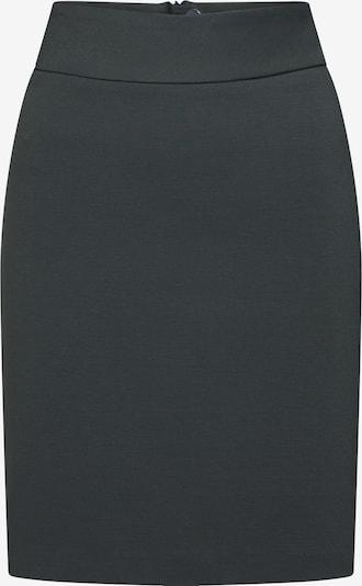 BRAX Rock 'Katie' in khaki, Produktansicht