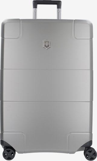 VICTORINOX Trolley in grau, Produktansicht