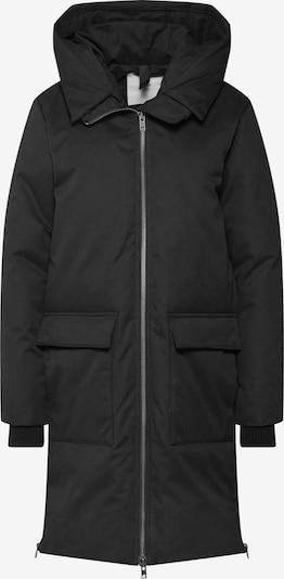 minimum Płaszcz zimowy 'Korna' w kolorze czarnym, Podgląd produktu