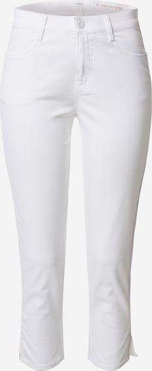 BRAX Jeans 'MARY  ' in weiß, Produktansicht