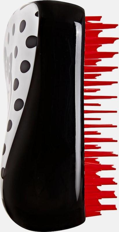 TANGLE TEEZER 'Compact Styler Hello Kitty', Haarbürste zum Entknoten von Haaren
