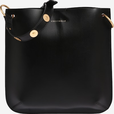 Coccinelle Crossbody bag in Black, Item view