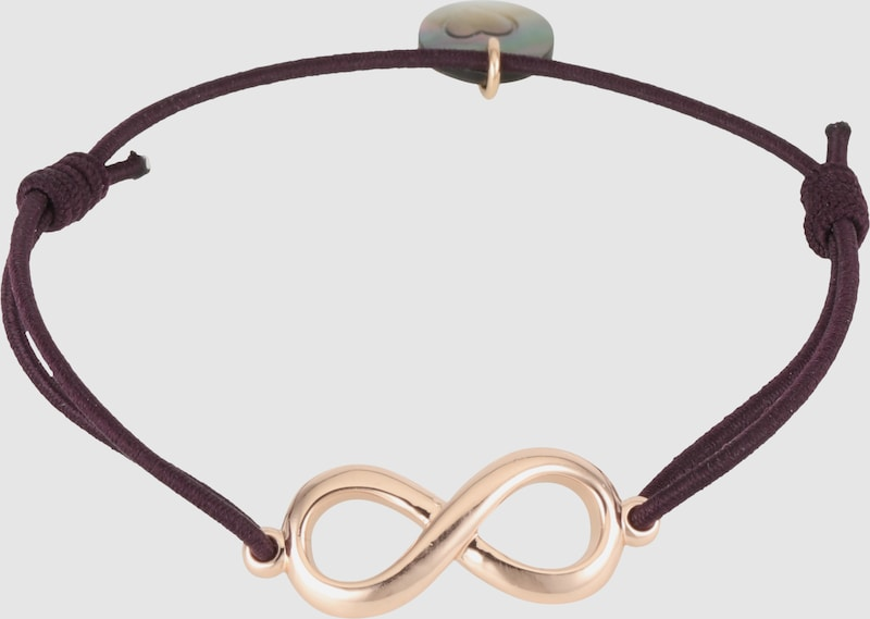 lua accessories Armband 'Endless'