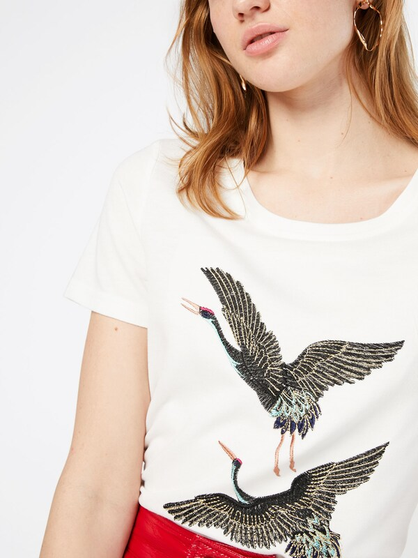 Vero Moda T-shirt Justine