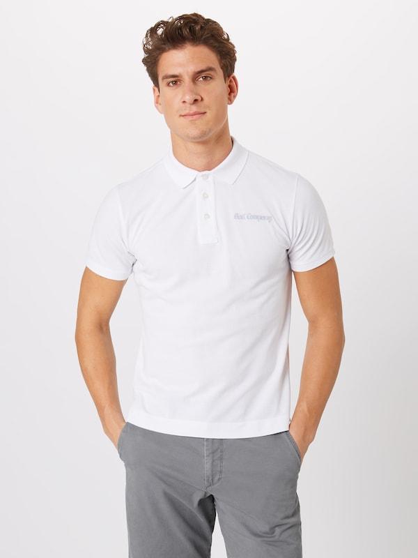 Best shirt Blanc T En Company otshBQrCdx