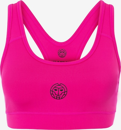 BIDI BADU BH in pink, Produktansicht