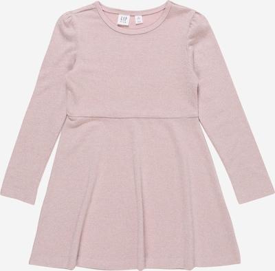 GAP Robe 'SNIT' en rose, Vue avec produit