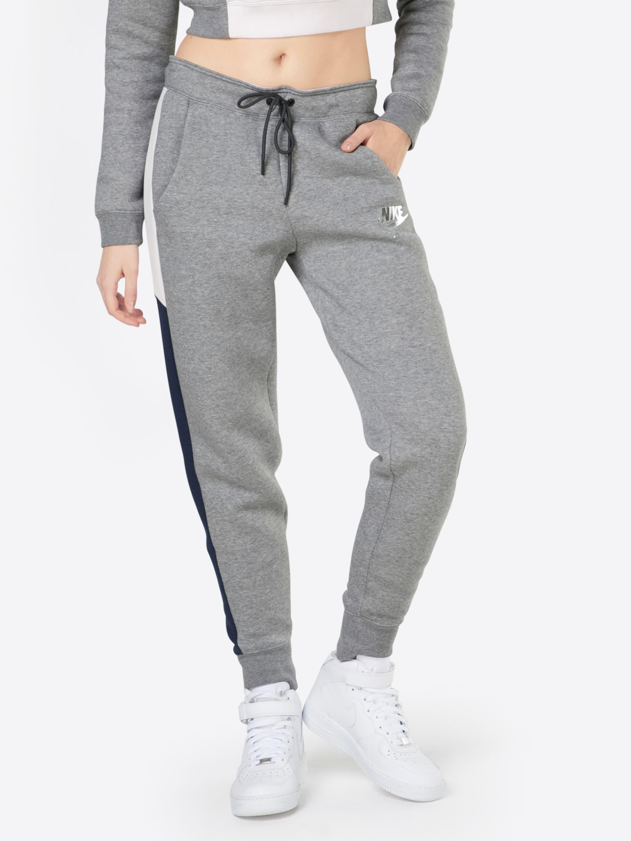 Kaufen Günstigen Preis Freies Verschiffen Fabrikverkauf Nike Sportswear Jogger 'RALLY' Rabatt Günstiger Preis Spielraum Fälschung Sqb0OgFZ