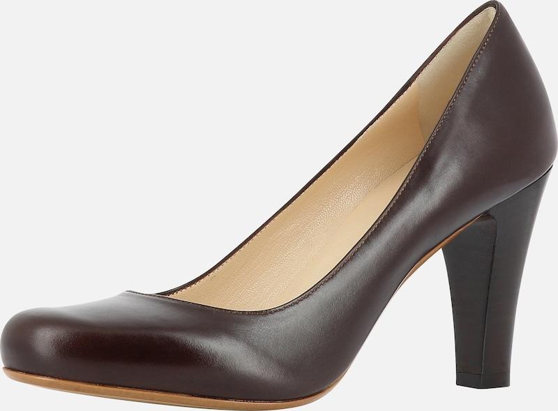 Haltbare Mode billige Schuhe EVITA | Damen Damen Damen Pumps Schuhe Gut getragene Schuhe 3a71b2