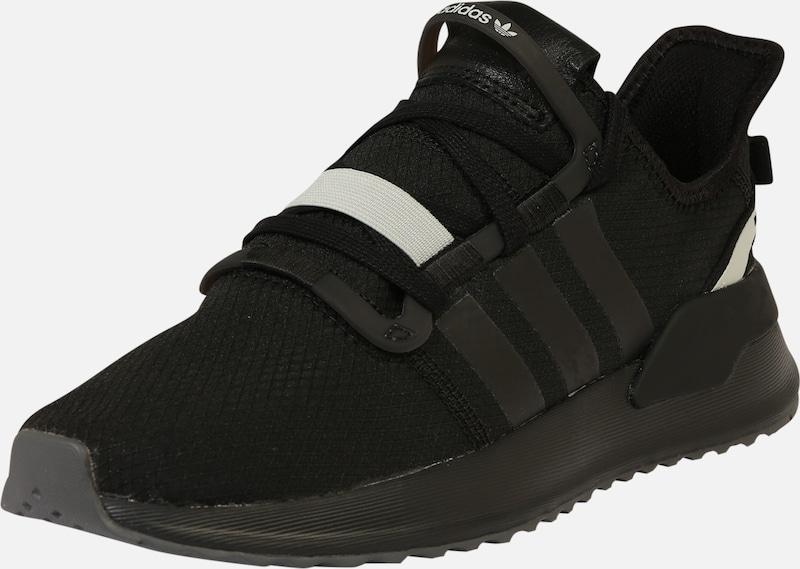 Suchergebnis auf für: adidas sneaker se daily