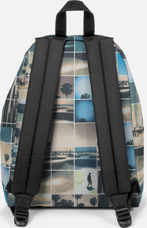 EASTPAK Authentic Collection Padded Pak'r 184 Rucksack 40 cm