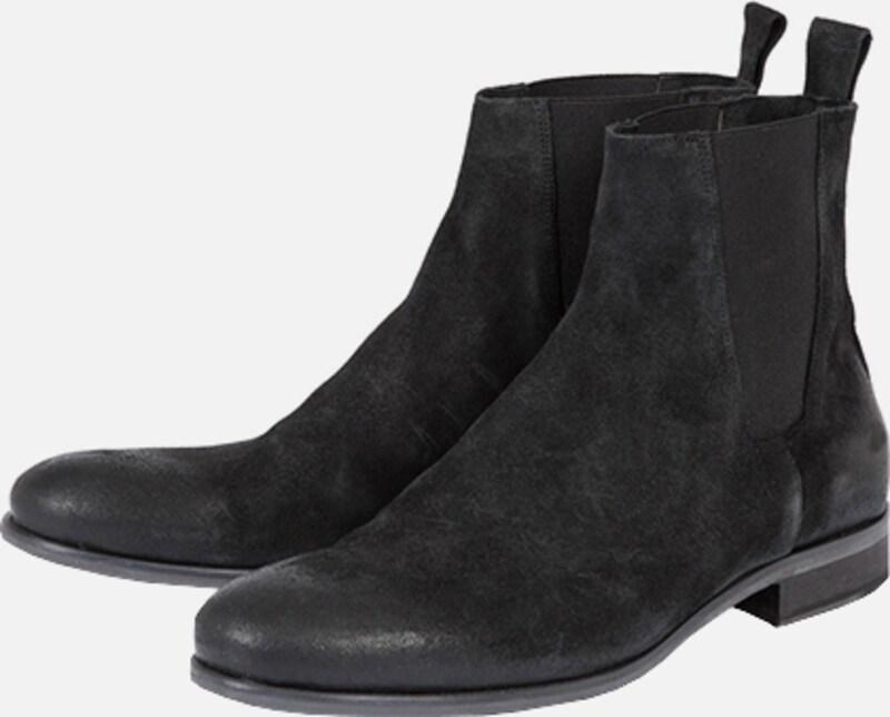 tigha   Chelsea Boots  John  John  2f4da5