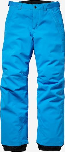 O'NEILL Pantalon d'extérieur 'PB ANVIL PANTS' en bleu, Vue avec produit