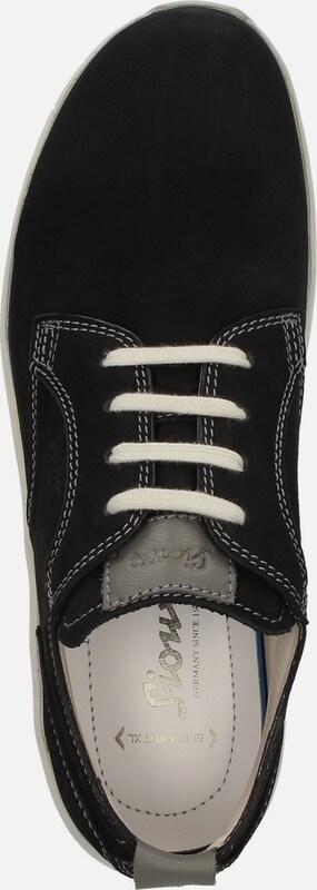 Haltbare Mode billige billige billige Schuhe SIOUX   Sneaker 'Heimito-700-XL' Schuhe Gut getragene Schuhe 3a85a1