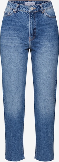 ABOUT YOU Jeans 'Dorothee' in de kleur Blauw denim, Productweergave