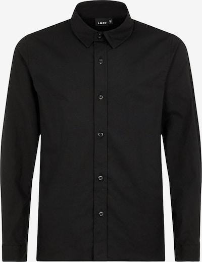 NAME IT Overhemd in de kleur Zwart, Productweergave